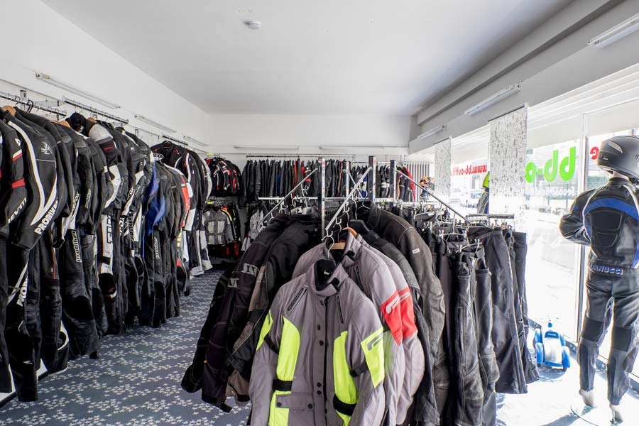 b b outfit motorradbekleidung second hand. Black Bedroom Furniture Sets. Home Design Ideas